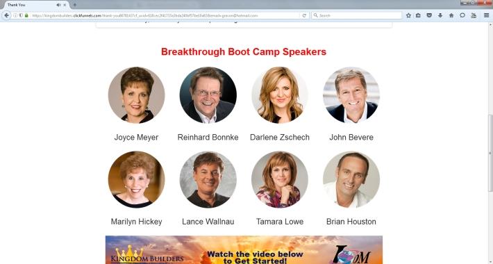 proof_kingdombuilder-guestspeakers-bootcamp_18-04-2016