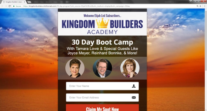 proof_kingdombuilder-guestspeakers_25-01-2017
