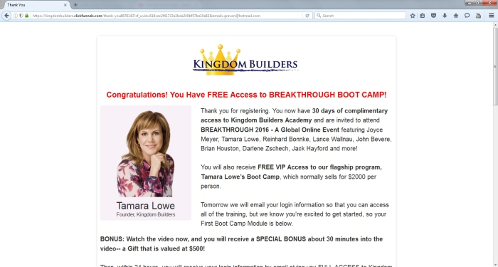 proof_kingdombuilder-houstonzschech-bootcamp_18-04-2016
