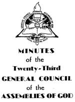 aog-1949-logo