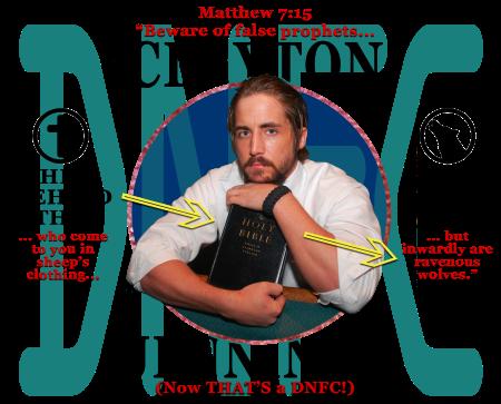 clayton-jennings-predator