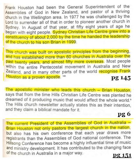 theapostolicrevolution-apostlesbrian-frank