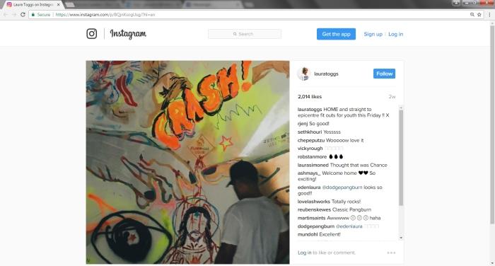 proof_instagram_hillsongden1_05-03-2017
