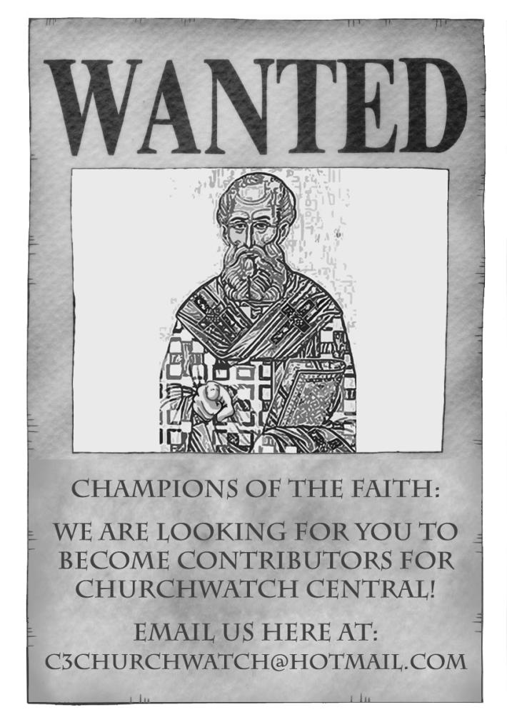 Athanasius Wanted.png