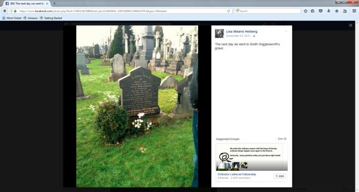 proof_FB-BethelGraveSucking2011-Wigglesworth2_19-07-2017