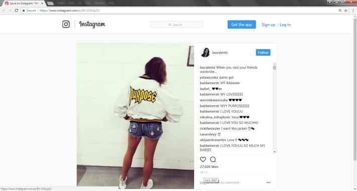 proof_Instagram_LauraLentzRaidingBeiberWardrobe_19-07-2017