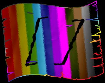 13-EIC-Flag
