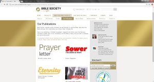 proof_BibleSociety-OwningEternityNews_28-08-2017