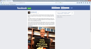 proof_FB-Brown-Promoting-Witchcraft_21-08-2017