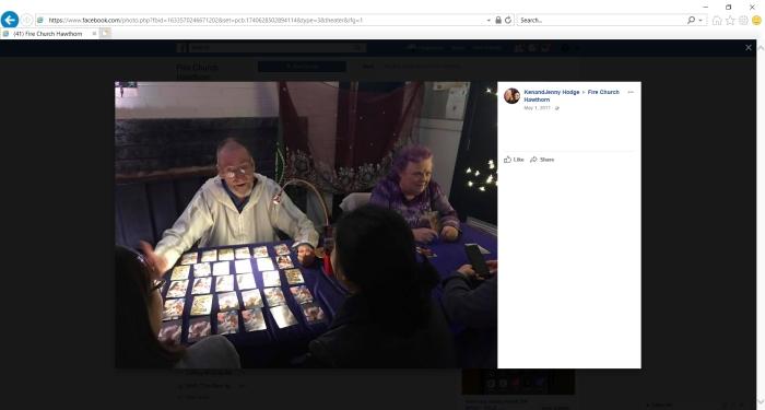2018-01-10_FB-FireChurchW-ChristAlignment-Tarot2