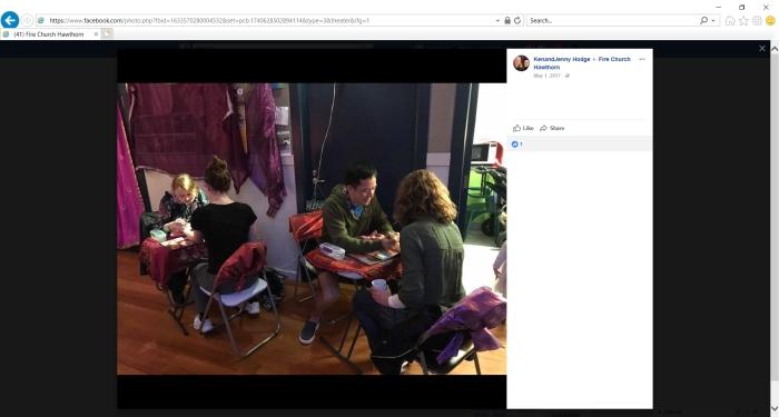 2018-01-10_FB-FireChurchW-ChristAlignment-Tarot5