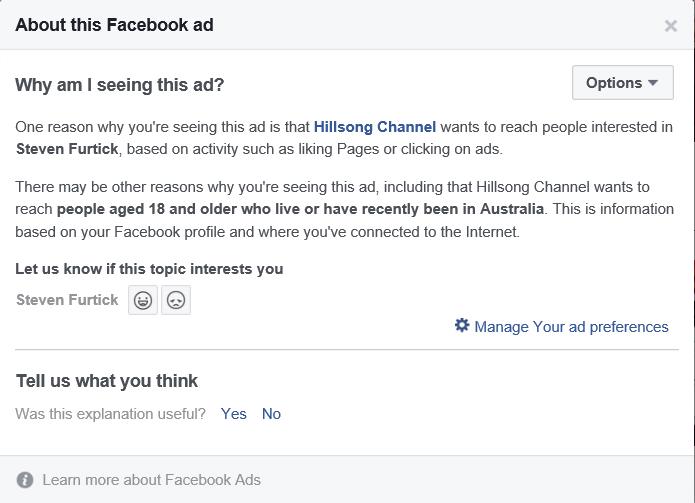 2018-04-08_FaceBook-HillsongAddExplained