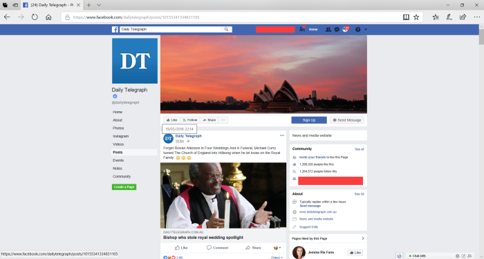 2018-05-20_FaceBook-MichaelCurry-BrianHouston-Telegraph.png