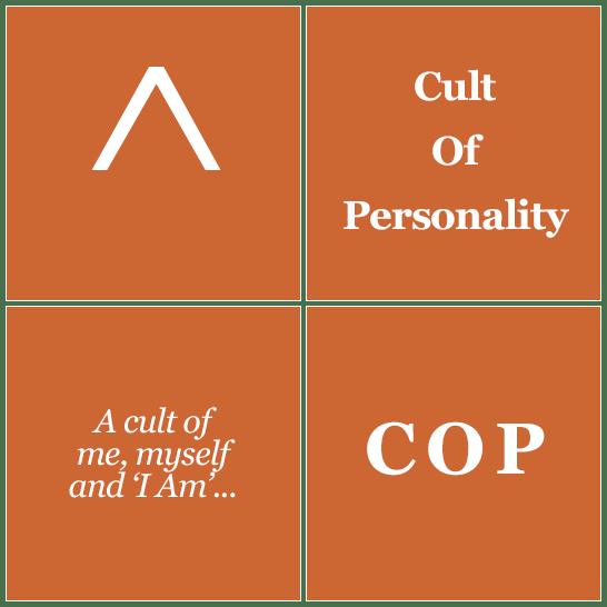 02_COP-Divisionary-Square