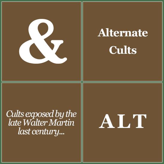 10_ALT-Divisionary-Square