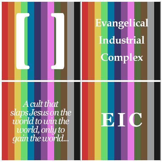 13_EIC-Divisionary-Square