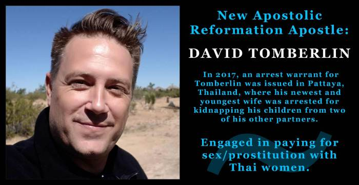 David-Tomberlin