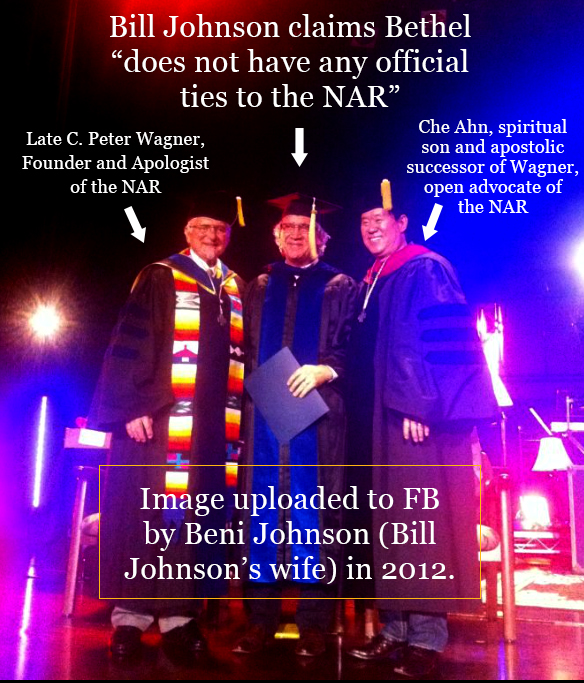 Bill-Johnson-lie