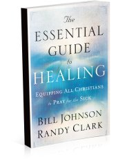 The_Essential_Guide_to_Healing