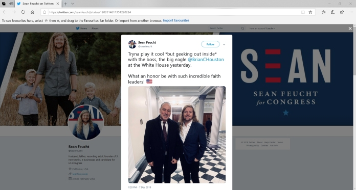 2019-12-08_Twitter-Sean-Feucht-EvidenceOfHoustonInvolvement